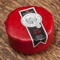 Cheese Food Photography