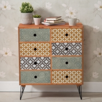 Cabinet Lifestyle Furniture Photography