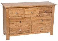 Chest of Drawers Furniture Photography
