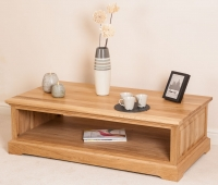Coffee Table Furniture Photography