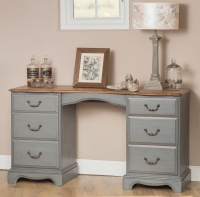 Dressing Table Furniture Photography