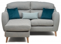 Sofa Lifestyle Furniture Photography