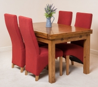 Dining Table and Chairs Set Furniture Photography