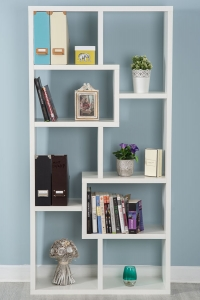 Shelf Lifestyle Furniture Photography