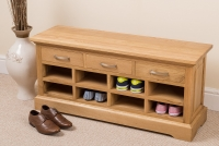 Shoe Cabinet Furniture Photography