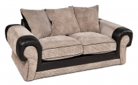 Beige Sofa Furniture Photography