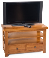 TV Unit Furniture Photography