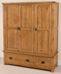Wardrobe Furniture Photography