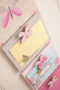 Card Holder Product Photography