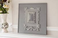 Frame Product Photography