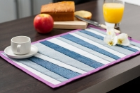 Place Mat Product Photography