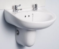 SInk Product Photography