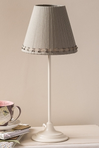 Table Lamp Product Photography