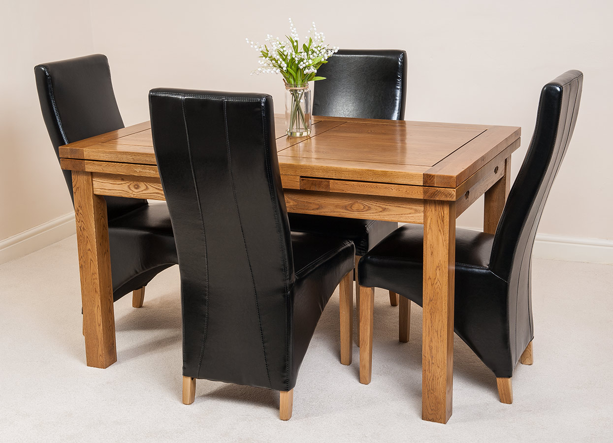 Furniture photography birmingham west midlands